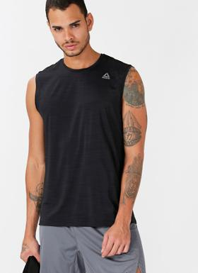 Reebok DP6168 Workout Ready Activchill Atlet