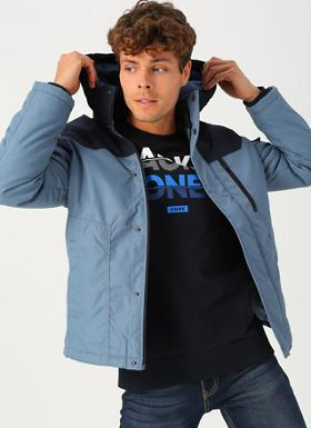 Jack & Jones Kool Mont