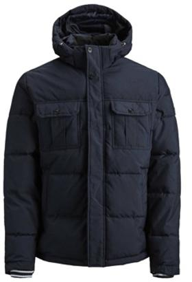 Jack & Jones Will Puffer Mont