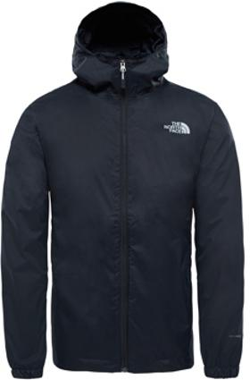 The North Face NF00A8AZJK31 M Quest Mont