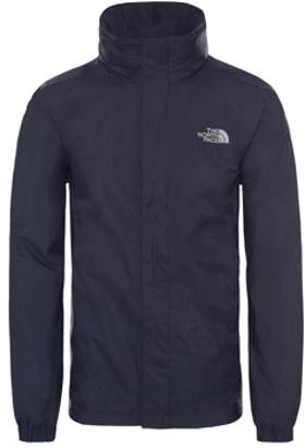 The North Face T92VD5TNG Resolve 2 Jacket Yağmurluk