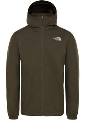 The North Face T0A8AZJNS Quest Jacket Yağmurluk
