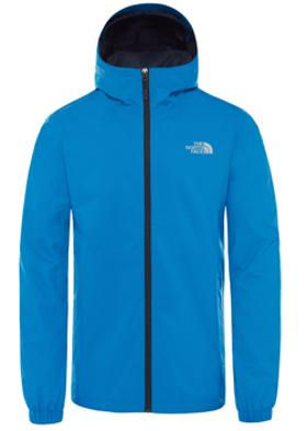 The North Face T0A8AZJDQ Quest Jacket Yağmurluk