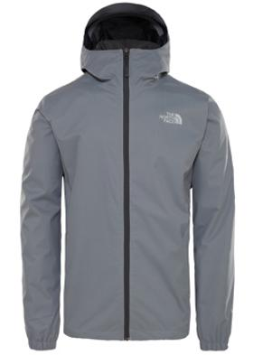 The North Face T0A8AZJNE Quest Jacket Yağmurluk