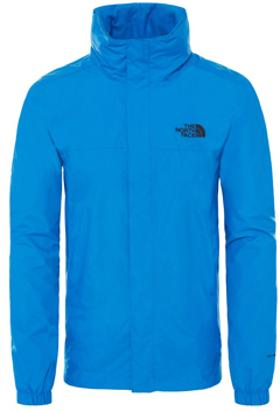 The North Face T92VD5F89 Resolve 2 Jacket Yağmurluk