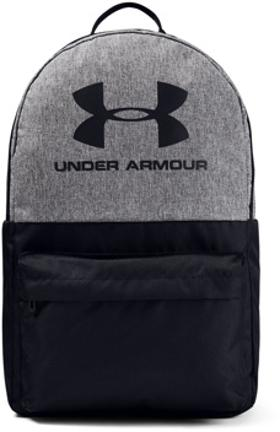 Under Armour 1342654-040 Loudon Backpack Erkek Sırt Çantası