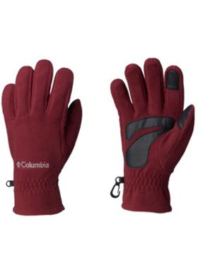 Columbia Cl9040 W Thermarator™ Glove Eldiven