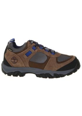 Timberland Tb0A1Rb18381 Mt. Major Low F/L Gtx Outdoor Bot