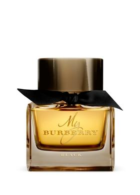 Burberry My Burberry Black Parfum 50 ml Kadın Parfüm
