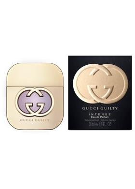 Gucci Guilty Intense Edp 50 ml Kadın Parfüm