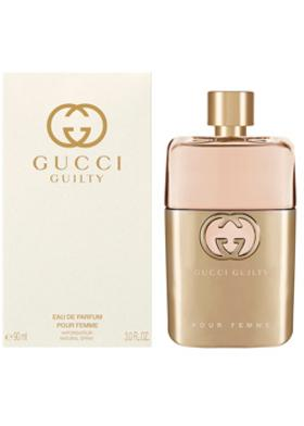 Gucci Guilty Revolution Edp 90 Ml 18 Iv Parfüm