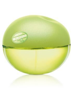 DKNY Be Delicious Pool Lime Mojito 50 ml Parfüm
