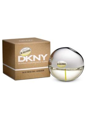 DKNY Be Delicious Edt 50 ml Kadın Parfüm