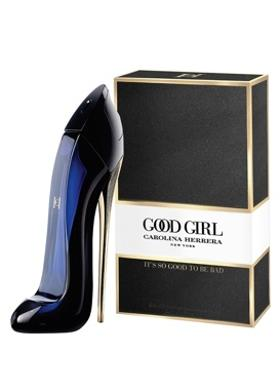 Carolina Herrera Good Girl Edp 50 ml Kadın Parfüm