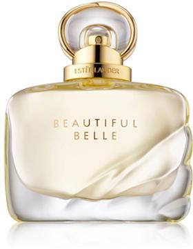 Estee Lauder Beautiful Belle Edp 50 ml Kadın Parfüm