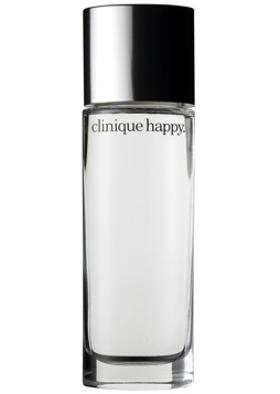 Clinique Happy Edp 50 ml Kadın Parfüm