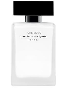 Narciso Rodriguez For Her Pure Musc Edp 50 ml Kadın Parfüm