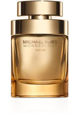 "Michael Kors Wonderlust ""Sublime"" EDP 100 ml Parfüm"