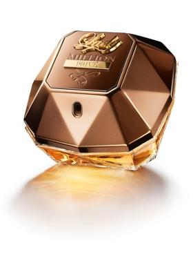 Paco Rabanne Lady Million Prive Edp 80 ml Kadın Parfüm