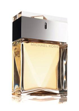 Michael Kors Edp 50 ml Parfüm