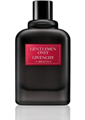 Givenchy Gentlemen Only Absolute Edp 100 ml Erkek Parfüm