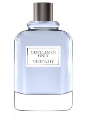Givenchy Gentleman Only Edt 150 ml Erkek Parfüm