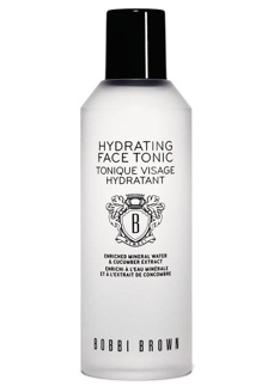 Bobbi Brown Hydrating Face Tonic Tonik