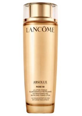 Lancome Absolue Rose Essence Tonik Losyon 150Ml Tonik