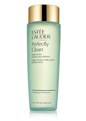 Estee Lauder Perfectly Clean 200 ml Tonik