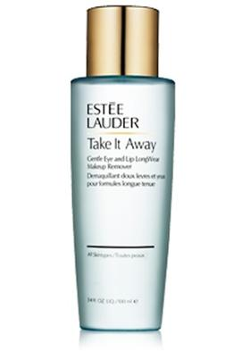 Estee Lauder Take it Away Makeup Remover 200 ml Tonik