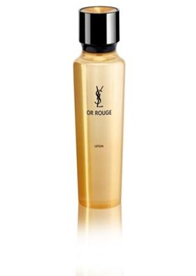 Yves Saint Laurent Tonik