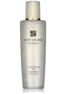 Estee Lauder Re Nutriv Softening Lotion 250 ml Tonik