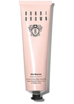 Bobbi Brown Skin Nourish Mask Bakım Maskesi