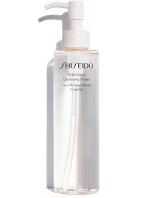 Shiseido Sgs Refreshing Cleansing Water 180 ml Tonik
