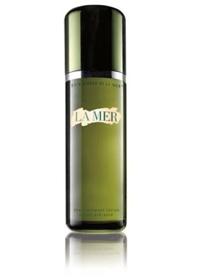 LA MER Treatment Lotion Nemlendirici