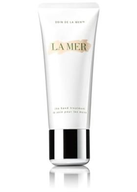 LA MER Hand Treatment El Kremi