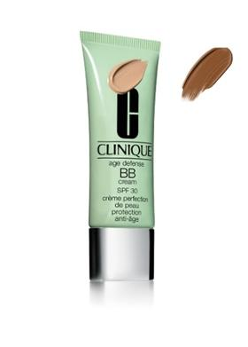 Clinique Bb Cream-04 40 ml Onarıcı Krem