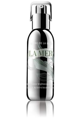 LA MER Brilliance Brightening Serum
