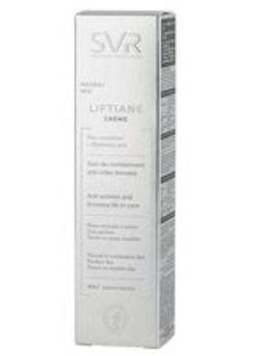 SVR Liftiane Cream 40ml