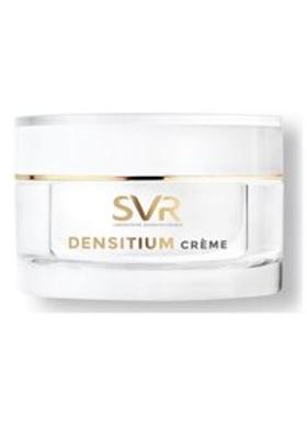 SVR Densitium Creme 50ml
