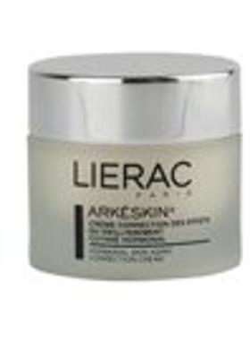 Lierac Lierac Arkeskin Cream 50ml