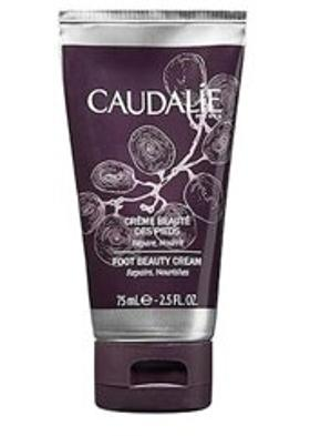 Caudalie Caudalie Beauty Foot Cream 75ml