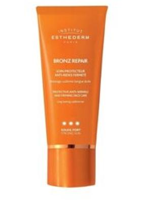 Esthederm Esthederm Bronz Repair Normal to Strong Sun 50ml