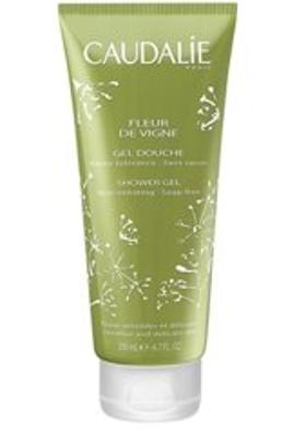 Caudalie Caudalie Fleur De Vigne Shower Gel 200ml