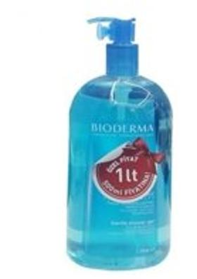 Bioderma BIODERMA Atoderm Shower Gel 1 Litre