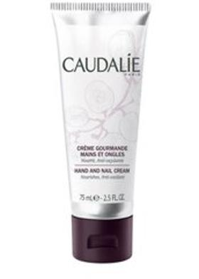 Caudalie Caudalie Hand And Nail Cream 75ml