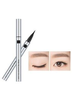 Missha Vivid Fix Marker Pen Liner (Deep Black)