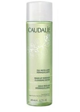 Caudalie Caudalie Make Up Remover Cleansing Water 200ml