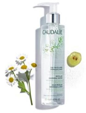 Caudalie Caudalie Micellar Cleansing Water 200ml