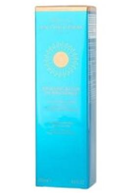Esthederm Tan Prolonging Body Lotion 200ml